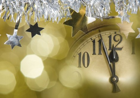 New Year's Eve Offer with gala dinner! Hotel As Cascatas Golf Resort & Spa Vilamoura - Vilamoura