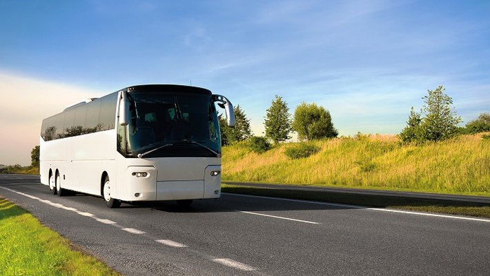 KOSTENLOSER SHUTTLE-SERVICE As Cascatas Golf Resort & Spa Vilamoura - Vilamoura