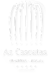 As Cascatas Golf Resort & Spa Vilamoura 5 Sterne
